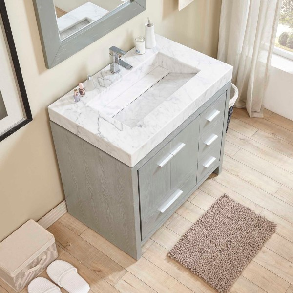 white marble vanity tops bathroom cupboards riverside county