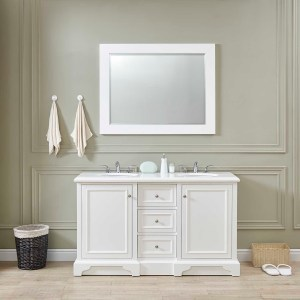 affordable bathroom vanities contemporary bathroom vanity moreno valley, ca