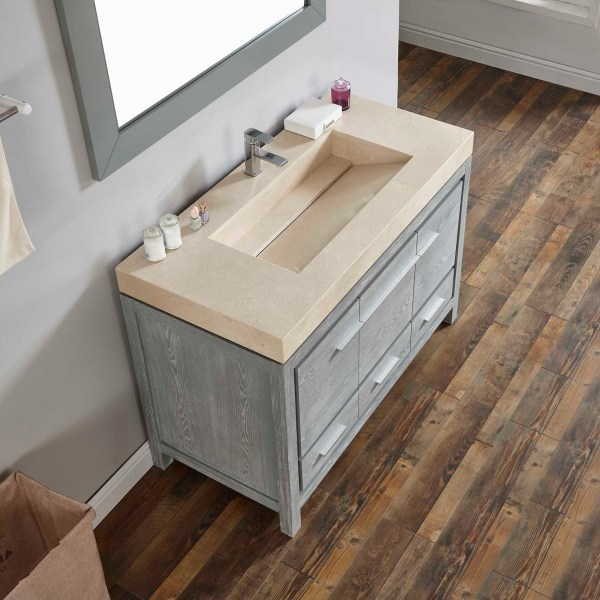 bathroom drawers eastvale, ca modern vanity