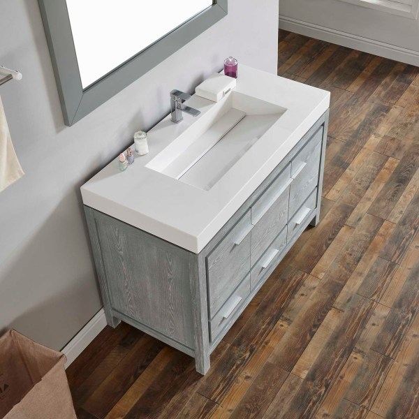 where to buy bathroom vanity bathroom vanities near me eastvale, ca