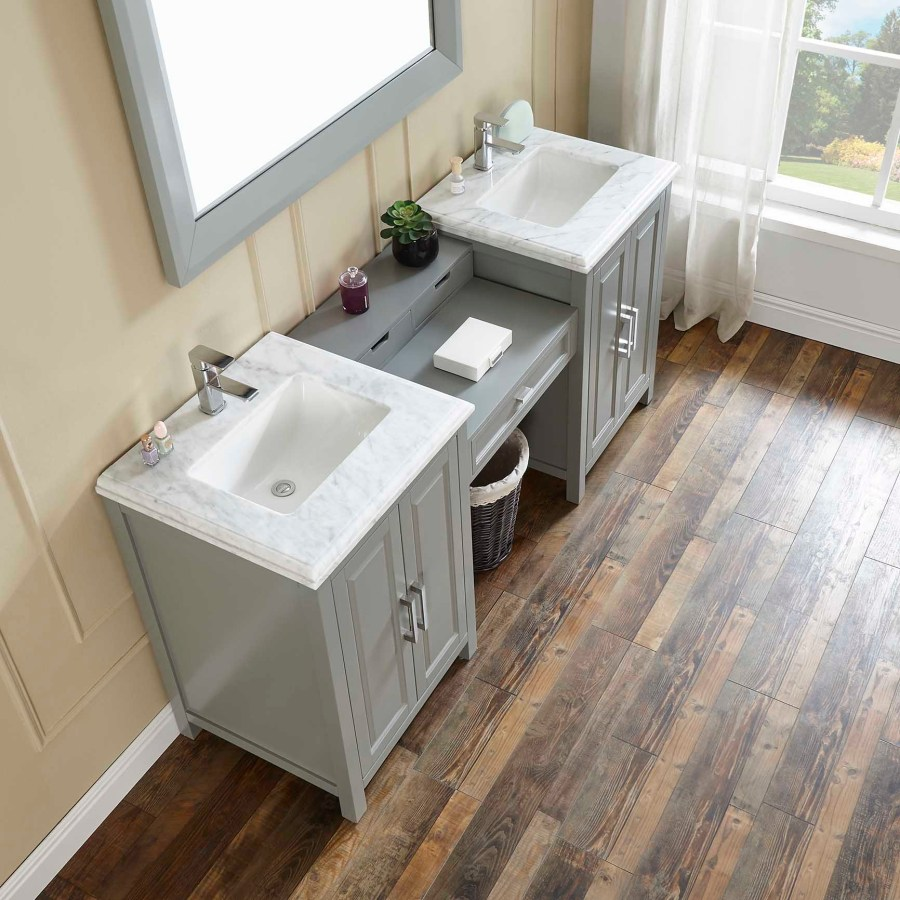 bathroom vanity sets canyon lake cheap vanity
