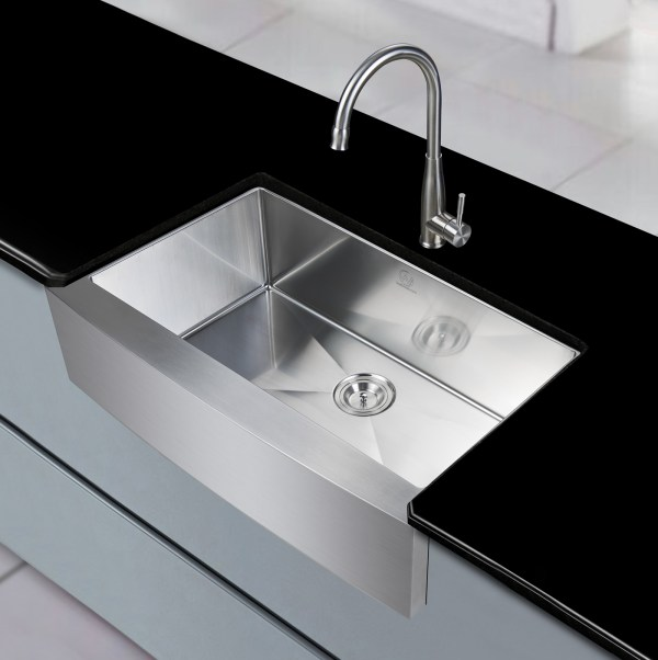 quality and durable stainless steel sinks indian wells, ca