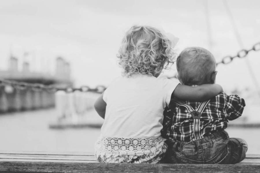 Copiii, părinţii şi emoţiile