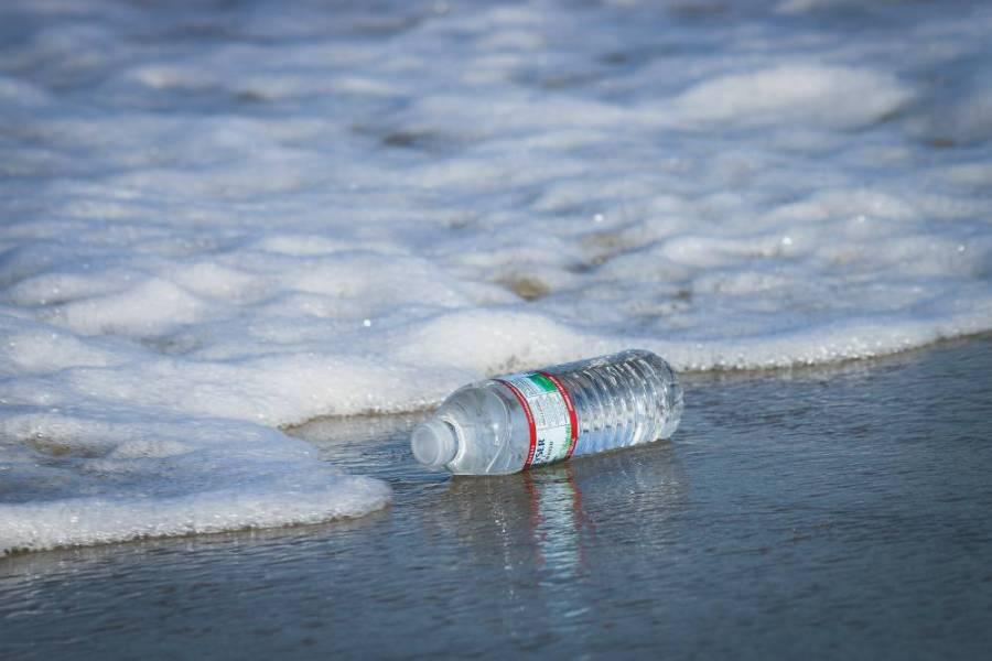 O zi fără plastic de unică folosinţă