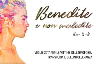 Banner veglie 2017