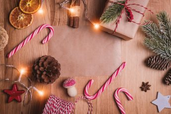 Cuentos de Navidad