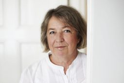 Biografía: Linda Olsson