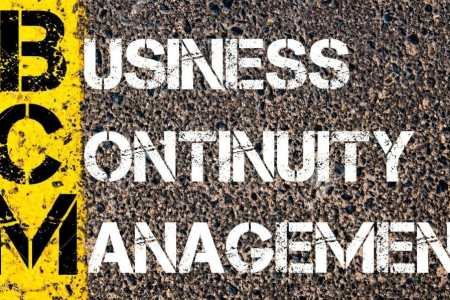9 Crucial Parts of BCM Business Continuity Management   Invenio IT