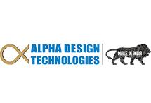Alpha Design Technologies Pvt Ltd