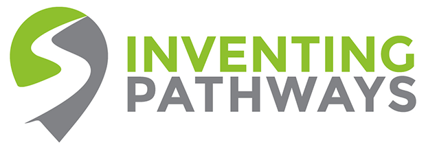 INVENTING PATHWAYS
