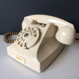 Mobiles During 1960s