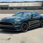 2020 Ford Mustang Bullitt review: The archetype of cool     – Roadshow