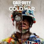 How to avoid paying twice for Call of Duty: Black Ops Cold War