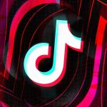 A new $20 billion bid for TikTok could see it purchased by rival Triller (and a giant investment firm)