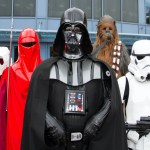 Why the Original Star Wars Trilogy Is One of the Best Franchises Ever