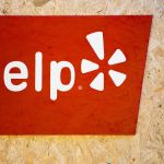 Yelp's lonely fight to promote competition is suddenly getting a lot more popular