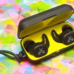 True wireless headphones worth checking out     – CNET