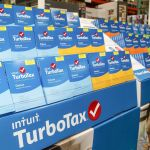 The FTC is investigating Intuit over 'free file' tax returns