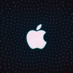 Read Apple's commitment to freedom of expression that doesn't mention China