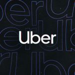 Uber launches car rentals in the UK for maximum social distancing