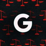Justice Department reportedly plans to file antitrust case against Google as early as this month