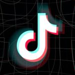 TikTok is racing to stop the spread of a gruesome video