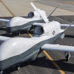 The US Navy Will Hold 'Drone Wars 2021' Battle Tests in Pacific
