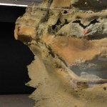 Augmented Reality Will Revolutionize the Geology Classroom