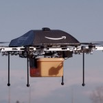Amazon Receives Approval to Start Drone Delivery Trials in US