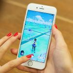 Pokémon Go will end support for older iOS and Android phones in October