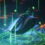 Razer's Naga Pro is a wireless modular gaming mouse with loads of buttons