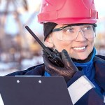 UK's Engineering Workforce Must Reorganize After COVID-19, Claims Study