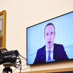 2020 is giving us another chance to watch Mark Zuckerberg and Sundar Pichai get grilled by Congress