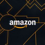 Amazon is trying to crack down on fraudulent reviews. They're thriving in Facebook groups.