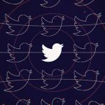 Twitter plans to change how image cropping works following concerns over racial bias