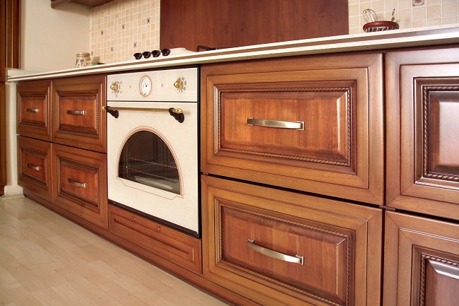 Tips On Choosing The Right Cabinet Handles Inventive