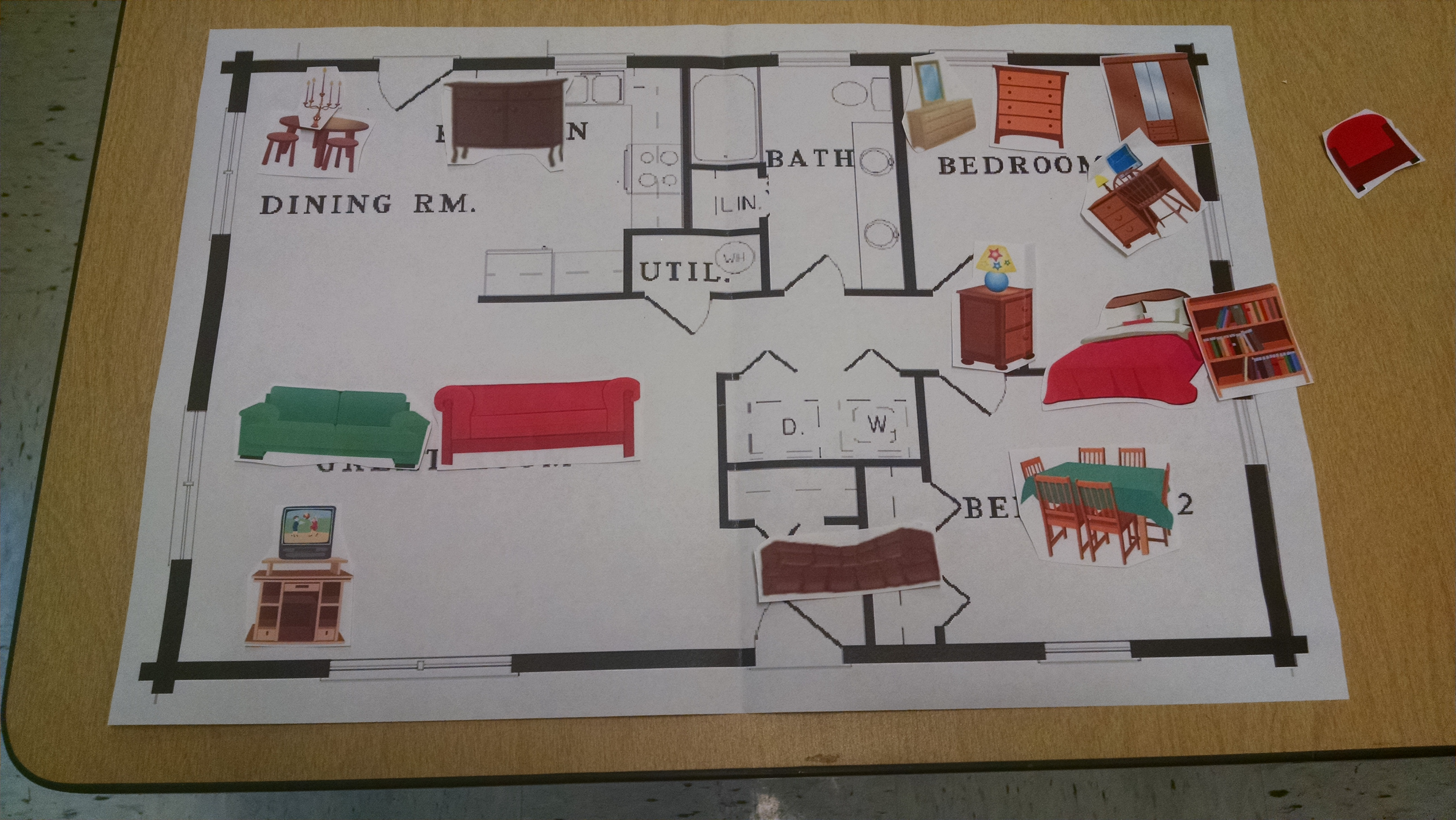 If I Built A House Engineering For Kids Inventors Of