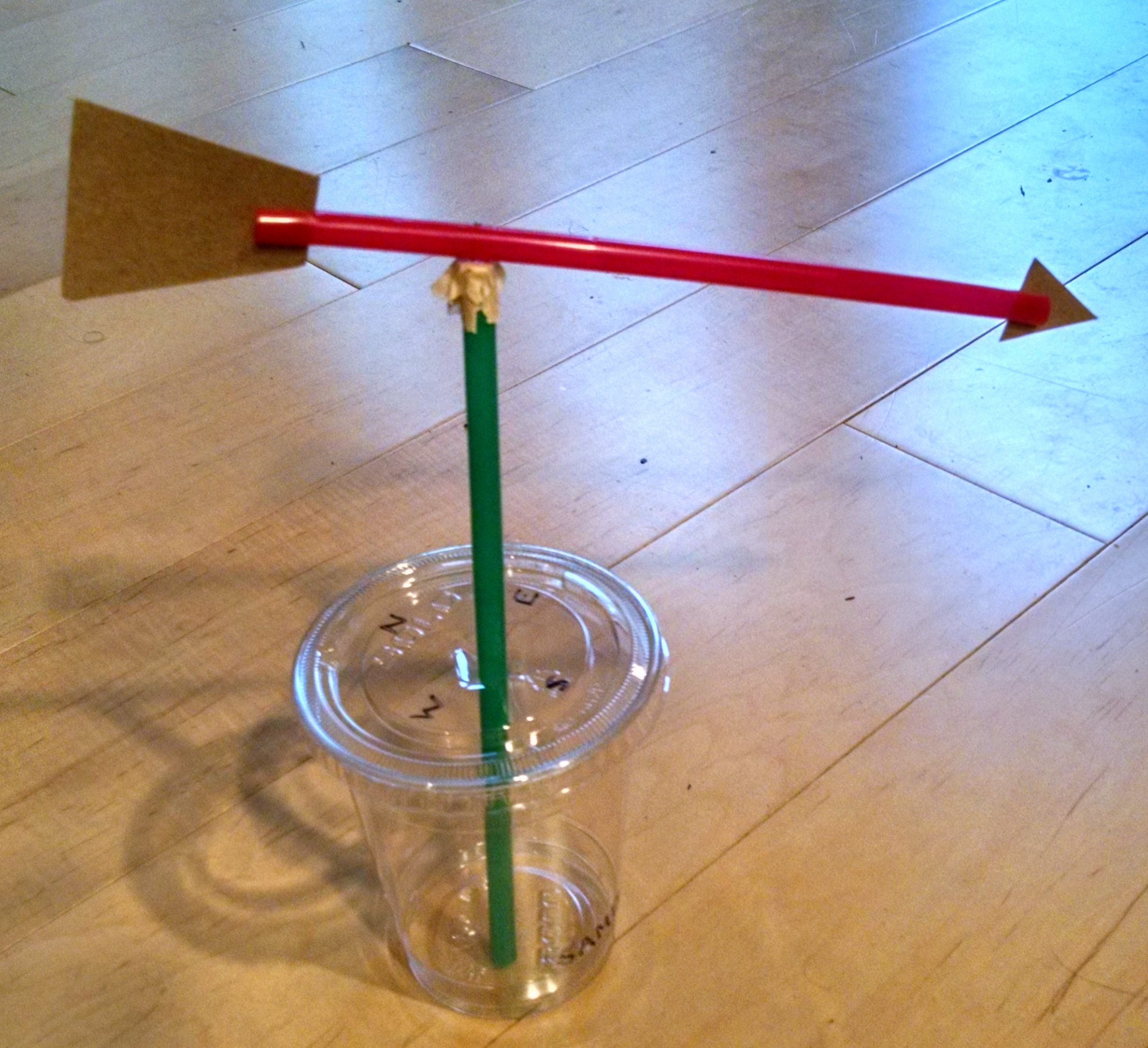 Diy Weather Station For Kids Inventors Of Tomorrow