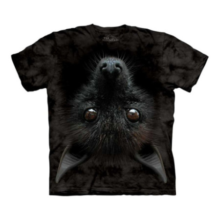 Release The Beast 3D Animal T Shirts