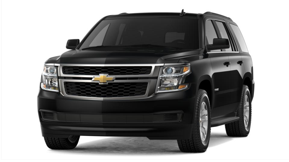 Lewis Chevrolet Buick Gmc In Canton Vehicles