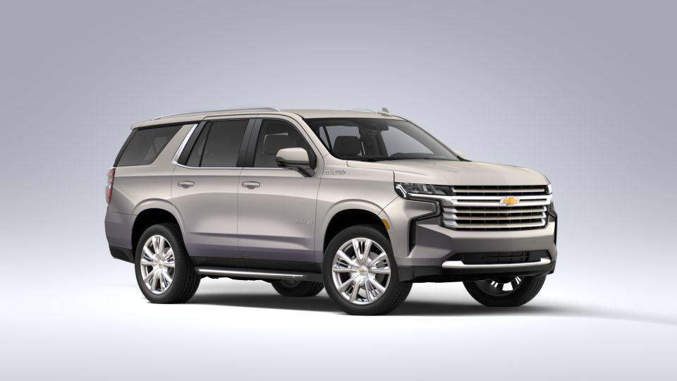 new 2021 empire beige metallic chevrolet tahoe in imperial on country farmhouse exterior paint colors 2021 id=38224