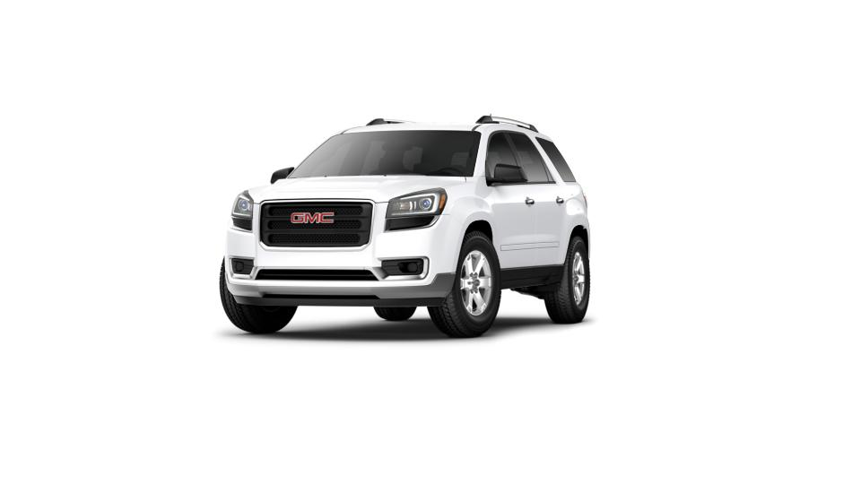 Shop Preowned Vehicles In Dayton At Valentine Buick GMC