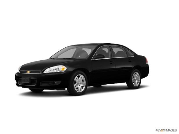 Fox Car Dealership Alpine