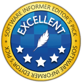 free inventory software awards