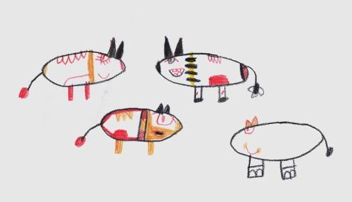 animals-1450128_1280
