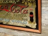 coca-cola-2098992_1280