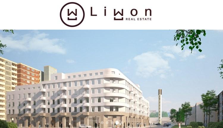 Liwon Real Estate