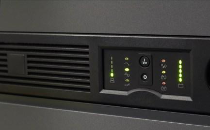 Li-ion, UPS, Uninterruptible Power Supply, Battery Backup