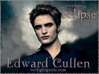 edward-team-edward-cullen-forever-tecf-34920211-400-297