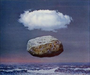 magritte-clearideas980x824
